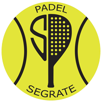 Padel Segrate - Campi di Padel e Padelball in Città Metropolitana di Milano